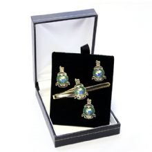 Royal Marines - Jewellery from